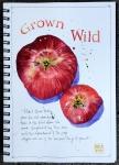 Grown Wild