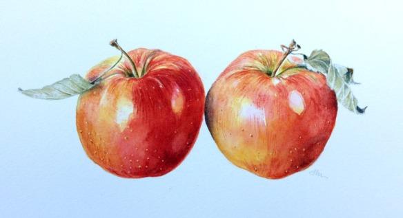 Apple Pair