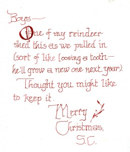 2004_ChristmasLetter