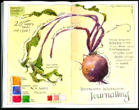 beets-journaling-workshop