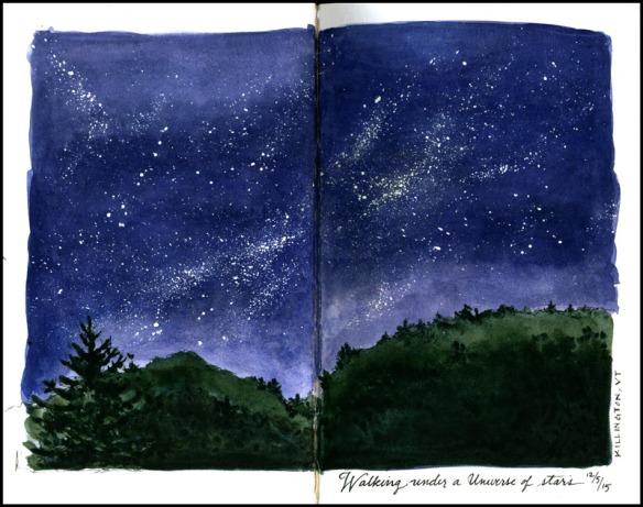 Vermont_stars_800_jmackay2015