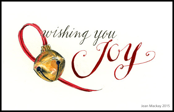 Wishing-Joy_Blog2