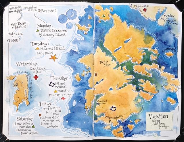 01_DeerIsle_Map2016