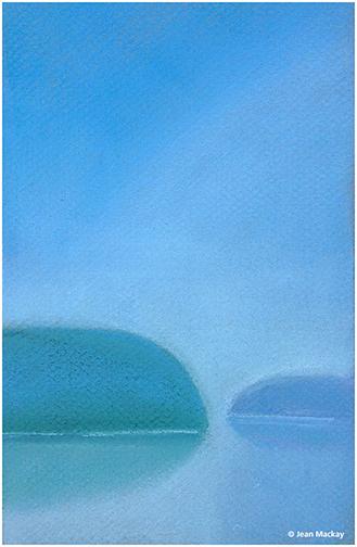 MaineIslands-Pastel1_500px