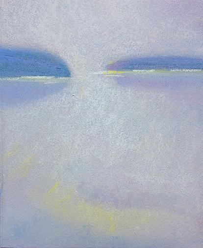 MaineIslands-Pastel2_500px