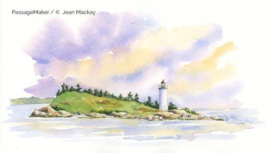 02_Franklin-Lighthouse_JMACKAY