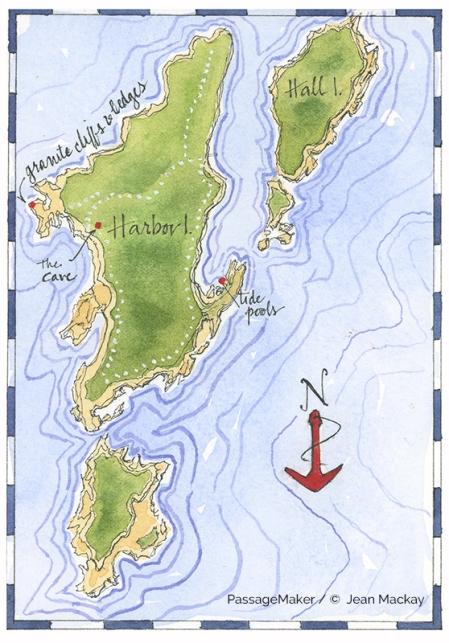 02_Map-HarborI_JMACKAY