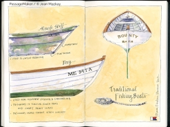 02_Traditional-Boats_JMACKAY