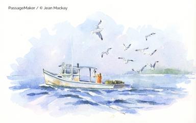 03_LobsterBoat_JMACKAY_800px