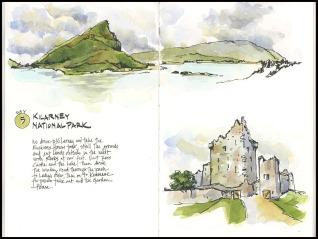 05_Ireland-Kilarney