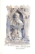 Ireland-apostle_04