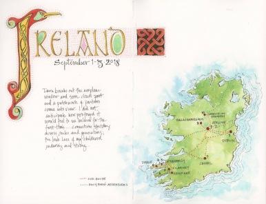 Ireland-map00