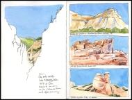 Western Landscapes
