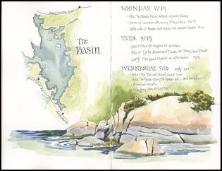 03_The Basin